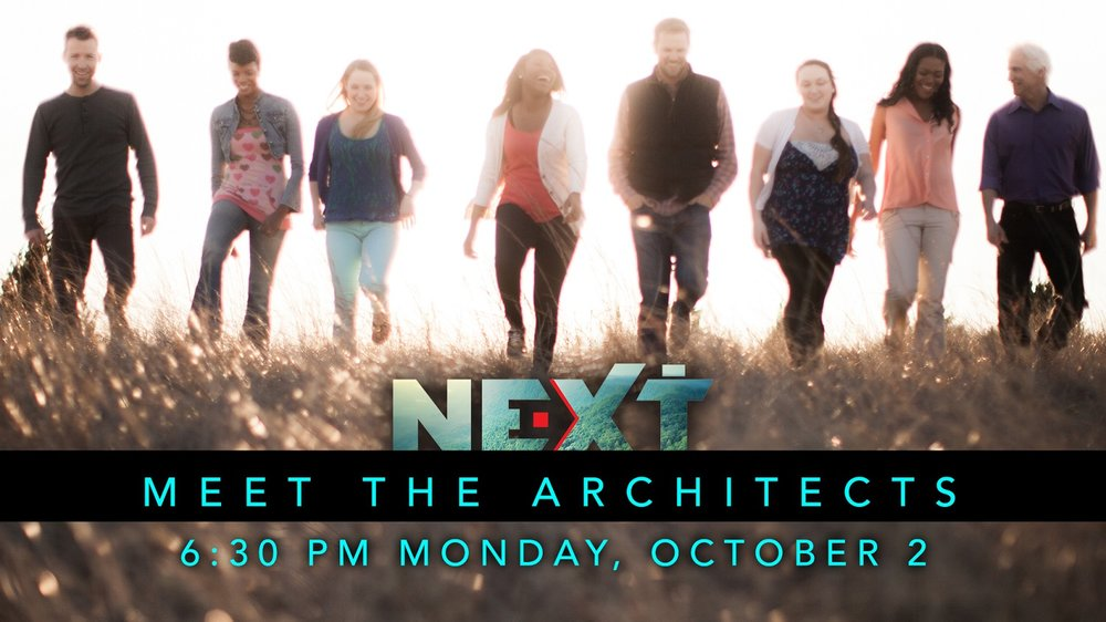 NEXT meet architects website.jpg