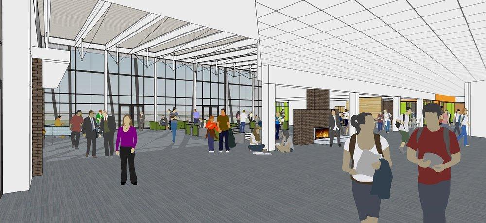 Pathways Atrium 1.jpg