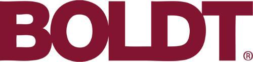 boldt logo.jpg