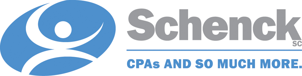 Schenck logo.jpg