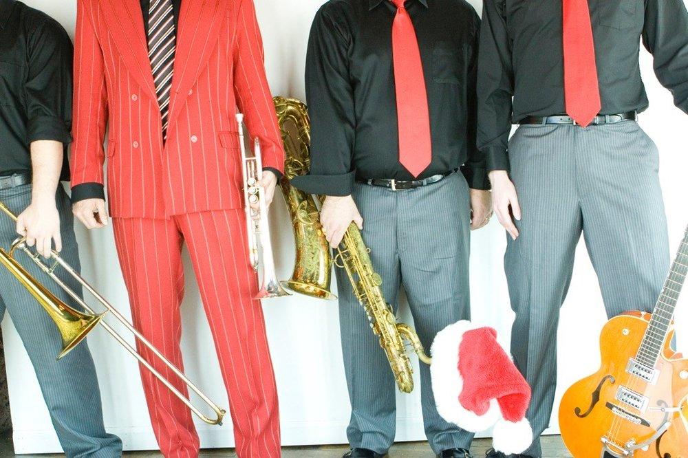 DMHO Band.jpg