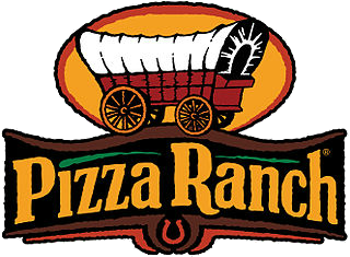 Pizza_Ranch_logo.png