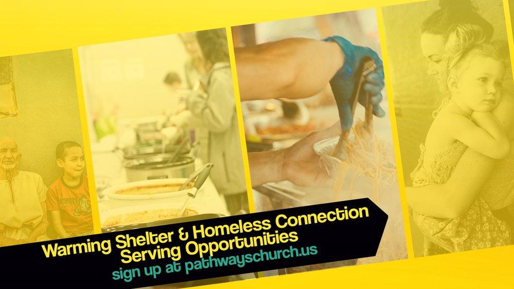 shelter auditorium slide.jpg