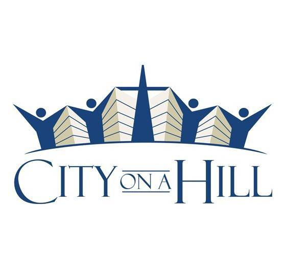 city on a hill logo 2.jpg