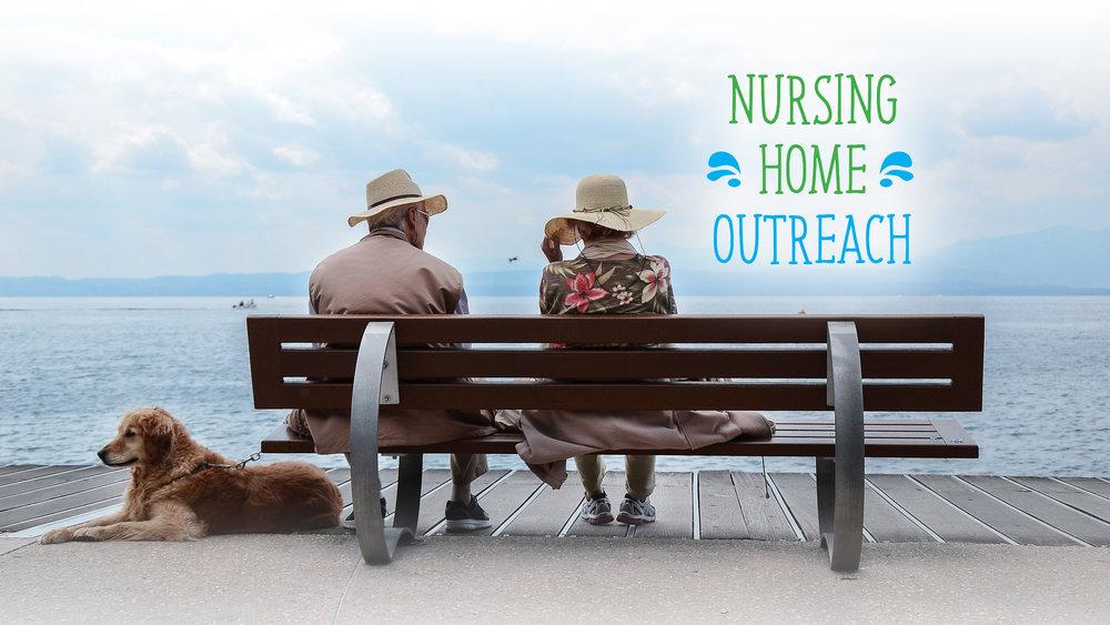 nursing home auditorium.jpg
