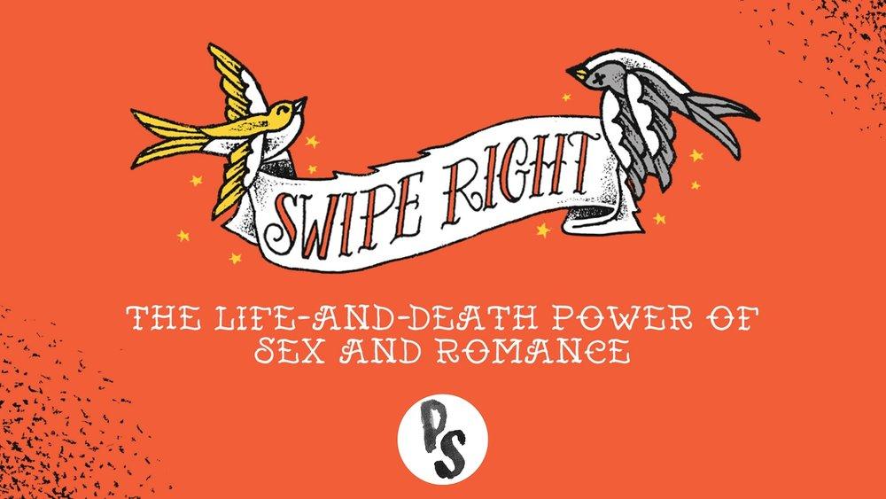 swipe right web.jpg