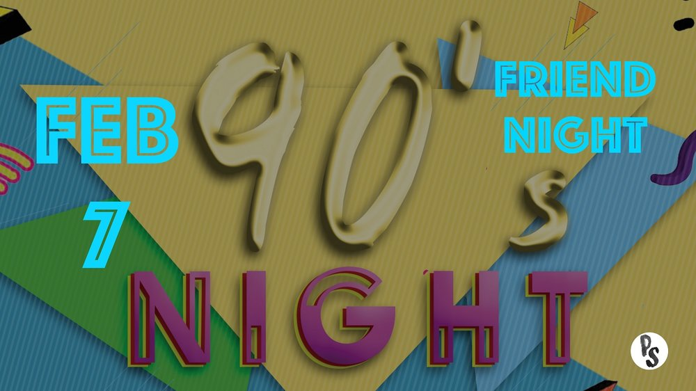 90s night cg.jpg