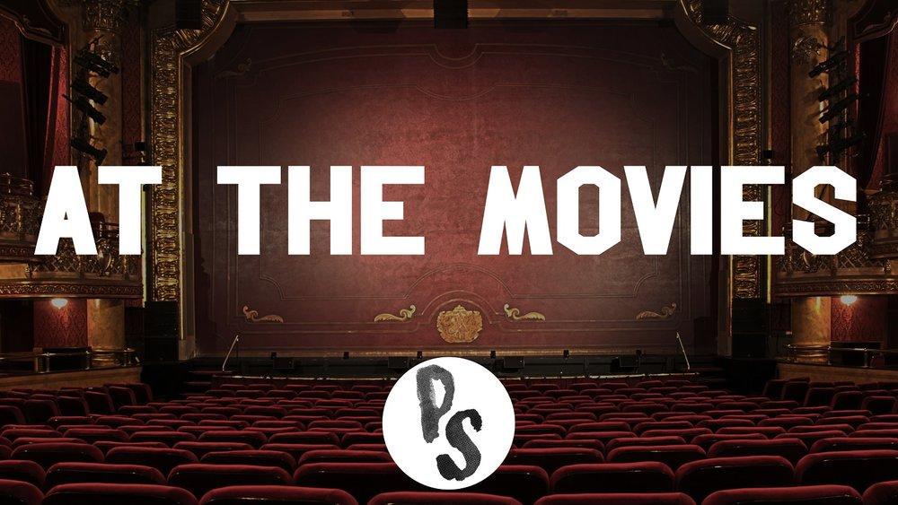 at the movies web.jpg