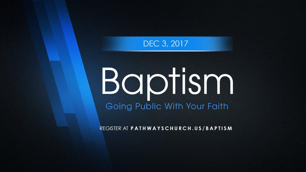 baptism auditorium 12.3.17.jpg