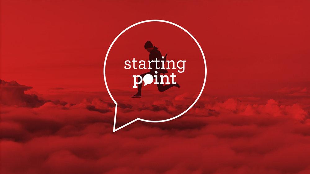 starting point blank.jpg
