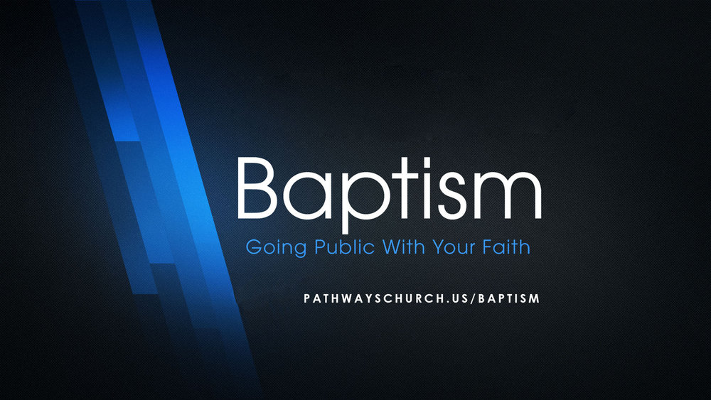 baptism blank.jpg