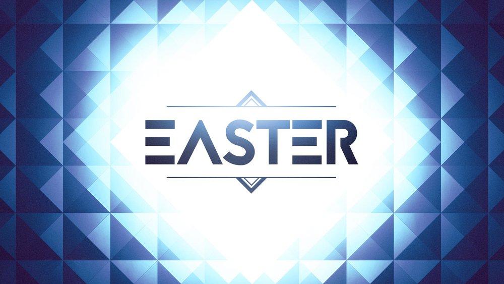 Easter option2.jpg