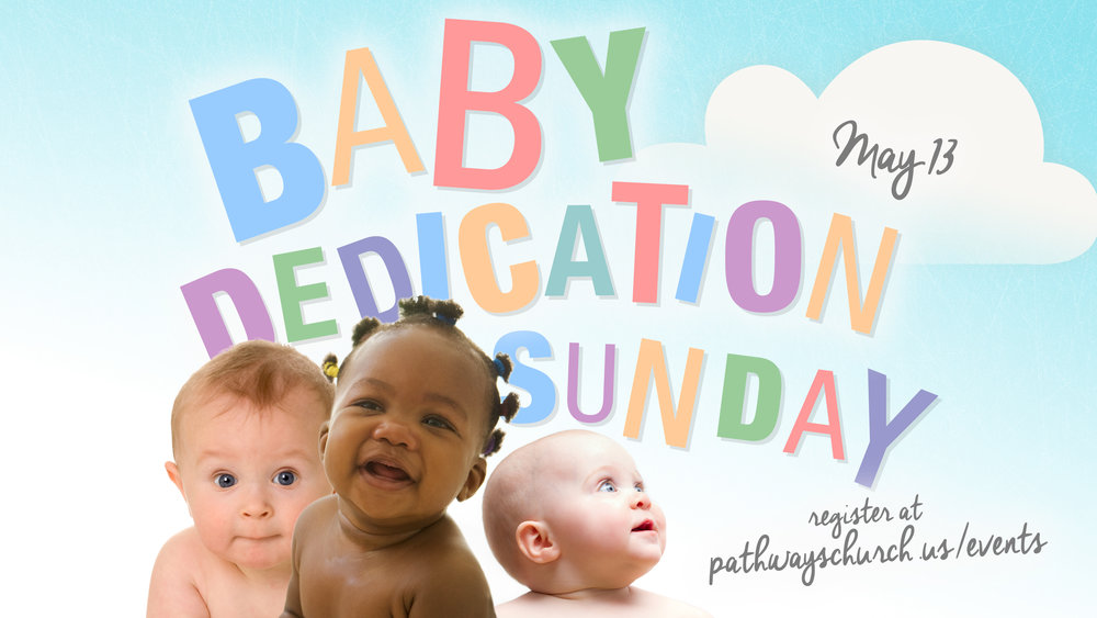 5.13.18 baby_dedication_auditiorium.jpg