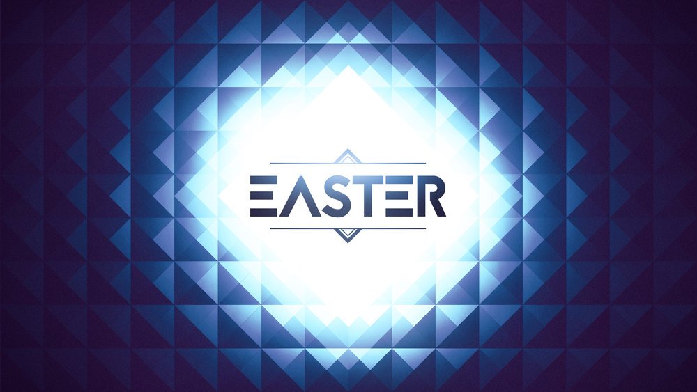 Easter 2018 auditorium.jpg