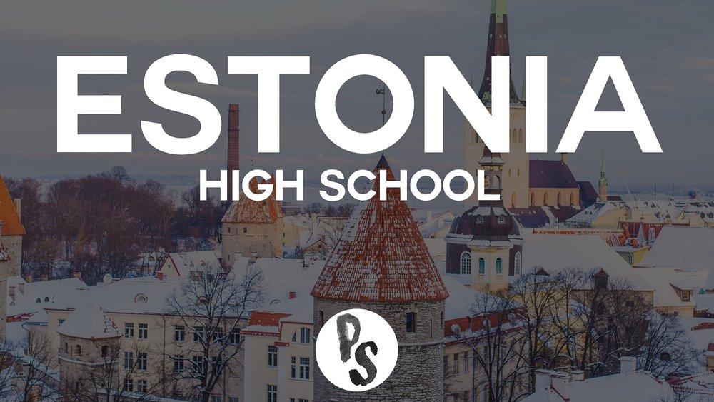 Estonia web.jpg