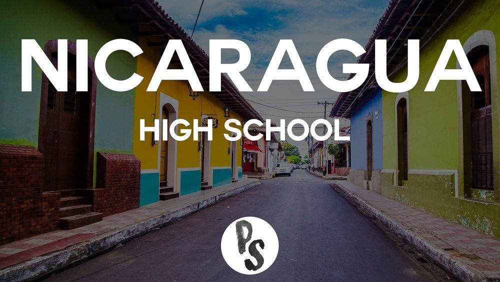nicaragua web.jpg