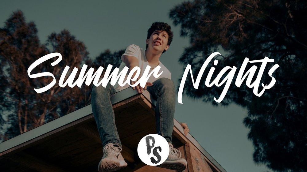 summer nights web.jpg