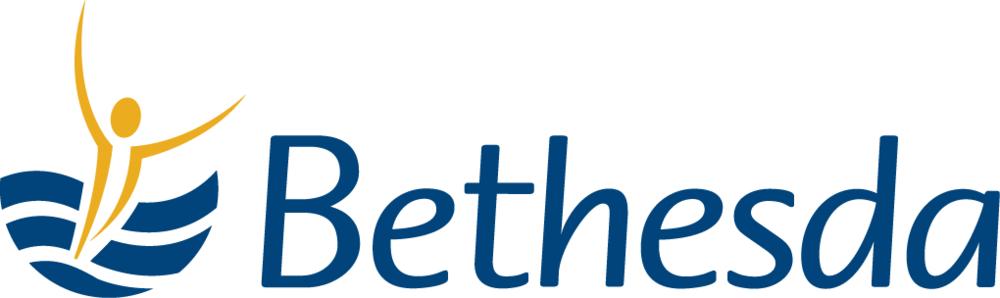 bethesda-logo.png