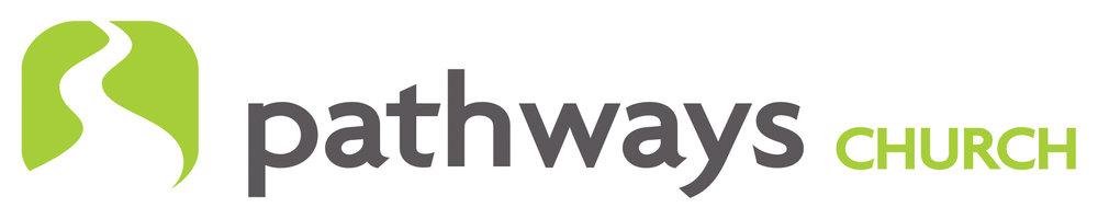 Pathways_Logo_filled.jpg