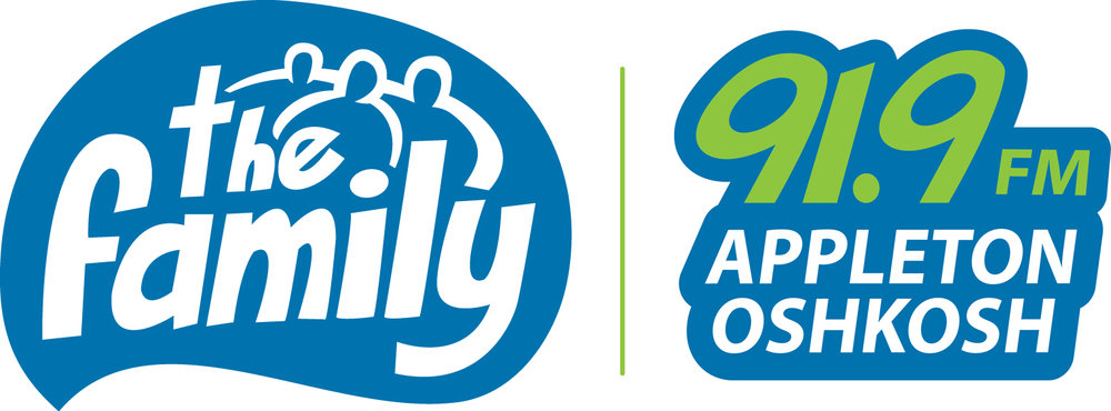 Family_91.9FM_logo w cities.jpg