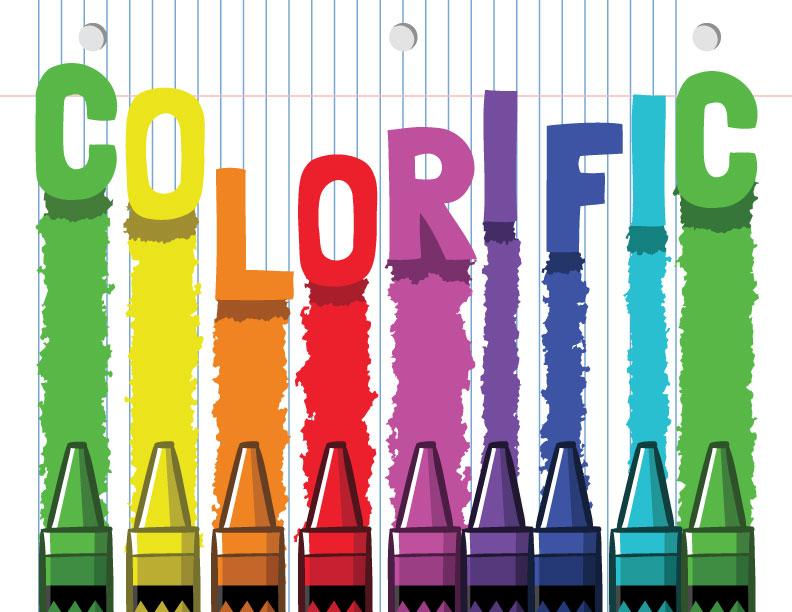 Colorific---Preschool.jpg