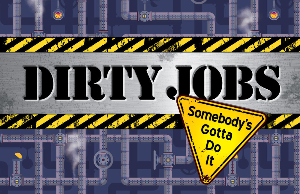 Dirty-Jobs-Elementary.jpg