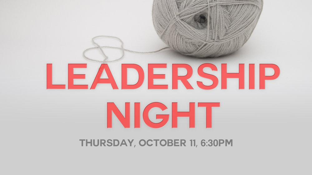 leadership night auditorium2B.jpg