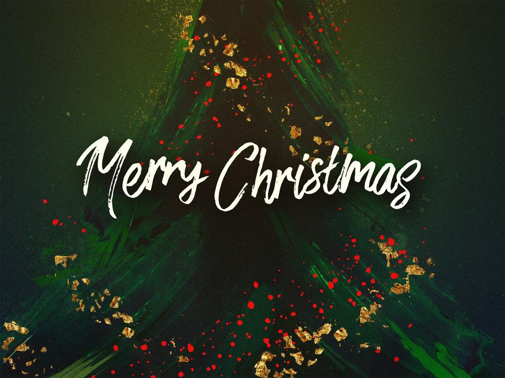 merry_christmas-title-2-Standard 4x3.jpg