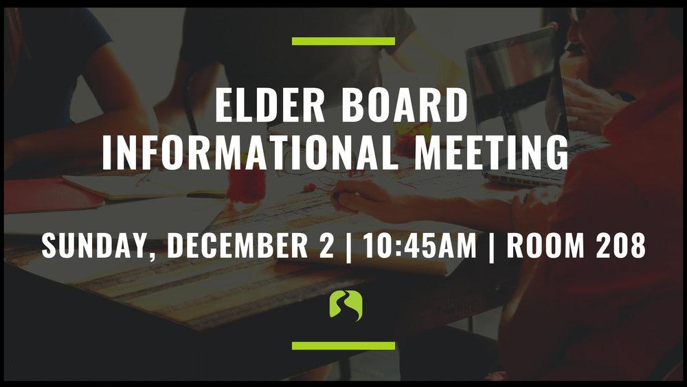 Elder Board Info Mtg.jpg