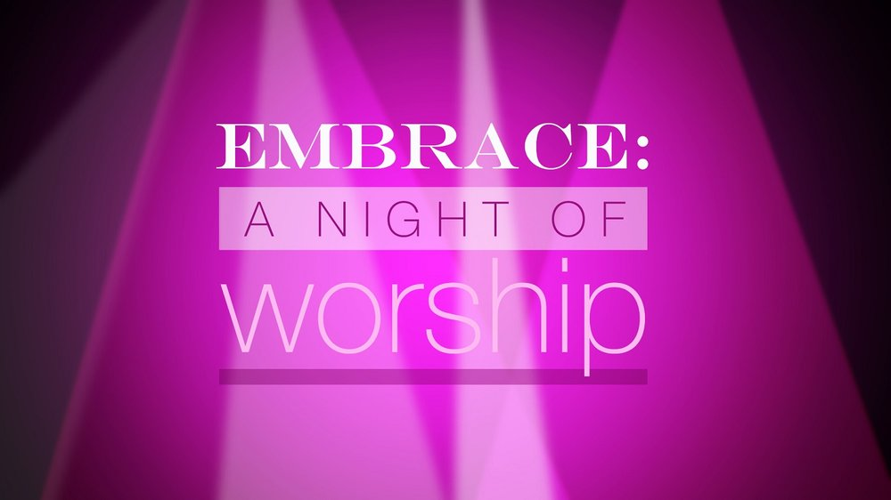 praise_worship web.jpg