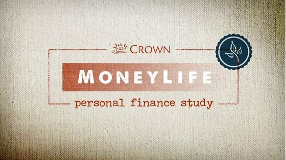 MoneyLife graphic 1.jpg