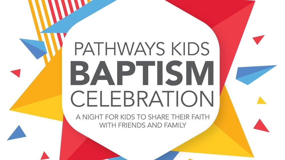 Baptism Large.jpg