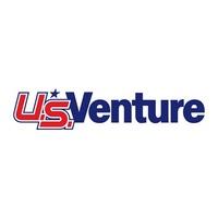 US Venture.jpg