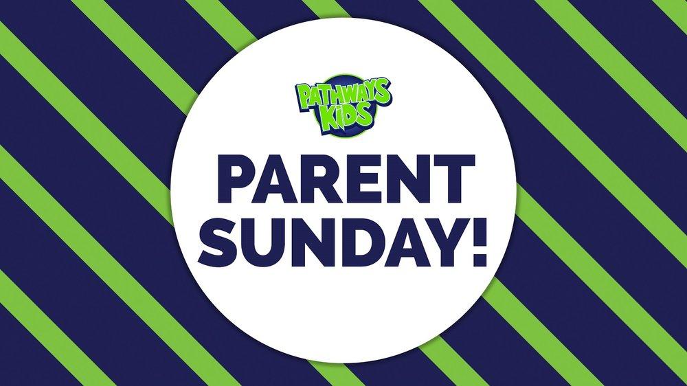 PK Parent Sunday.jpg
