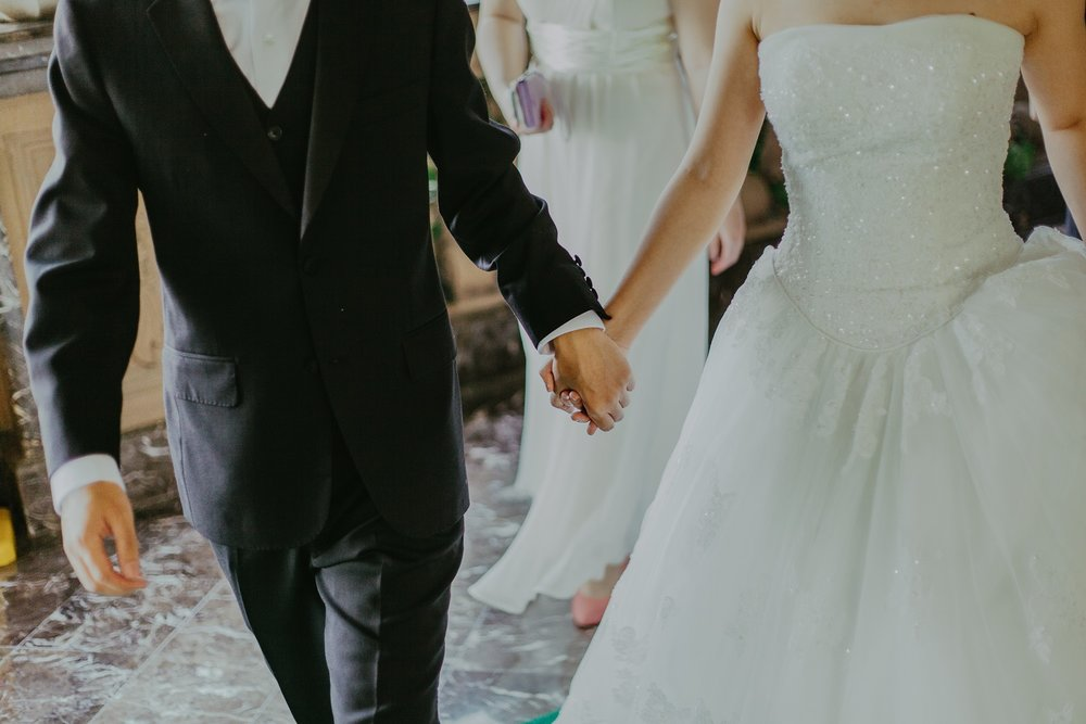 Wedding Ceremony - We are so excited to serve you during the process of marriage and wedding planning. We offer many resources to help you plan and execute your rehearsal and wedding. Please begin by requesting more information and a member of our staff will walk through this exciting time with you.