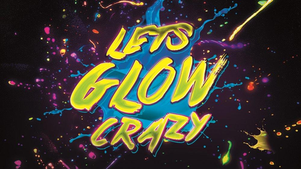 Lets Glow Crazy Screen.jpg