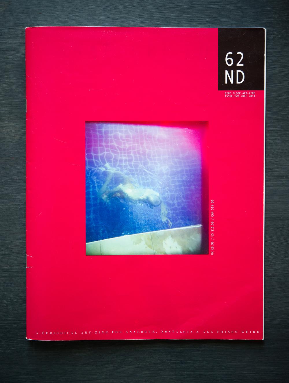 GWII PRESS-1004.JPG