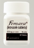 femara-letrozole-fertility-NJ.jpg