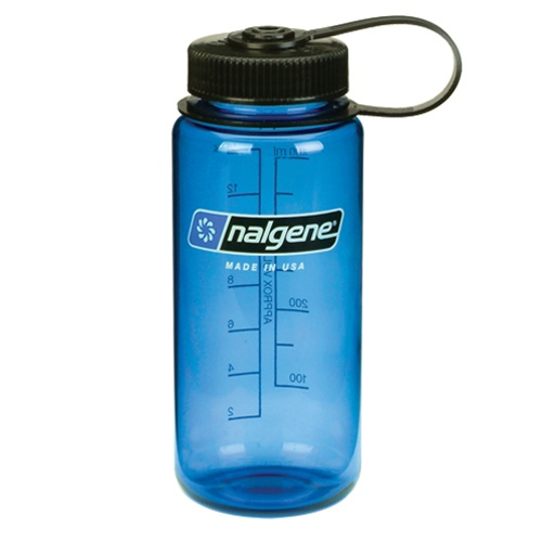 nalgene-bpa free bottle