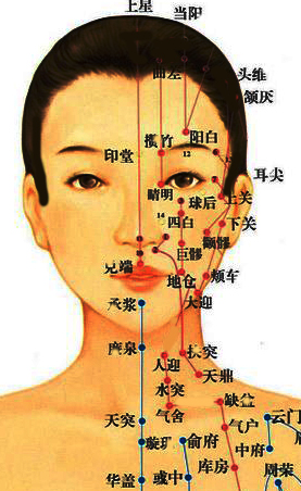 acupuncture-1