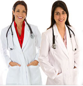 women-physicians