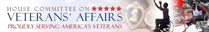veterans-VA-IVF-fertility.jpg