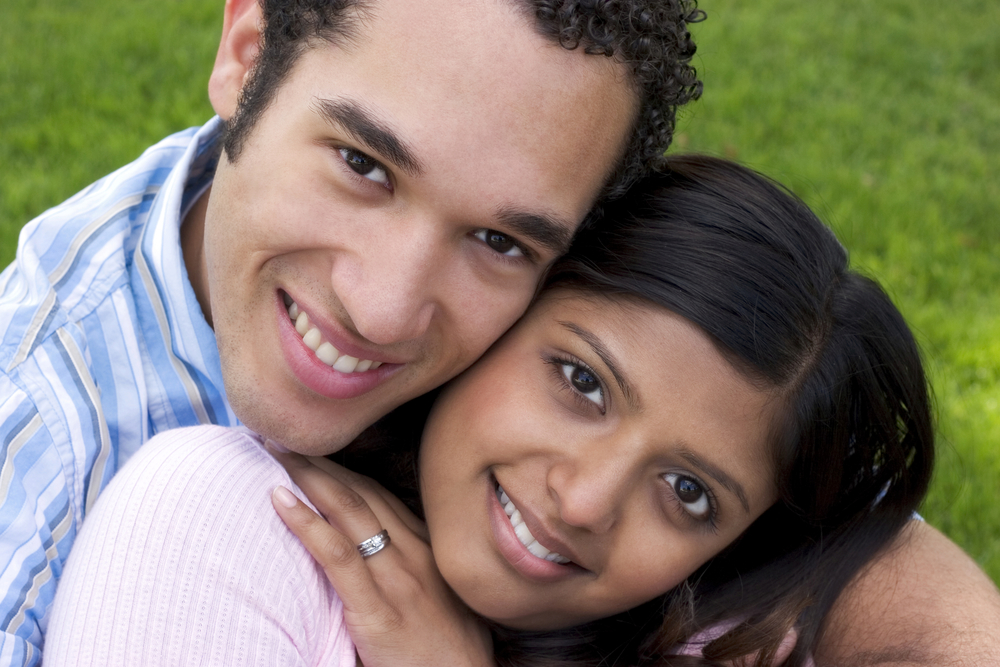 IVF dating Calculator volledige aansluiting camping in San Diego