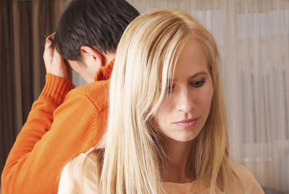 miscarriage-misunderstandings.jpg