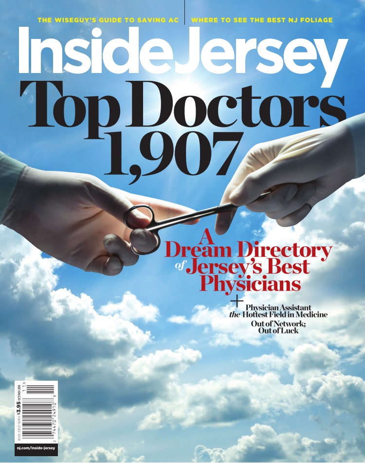 derman-top-NJ-fertility-doctor.jpg