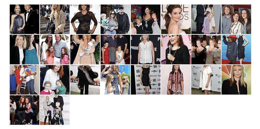 celebrity-mothers-over-40.jpg