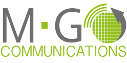 M - GO Communications