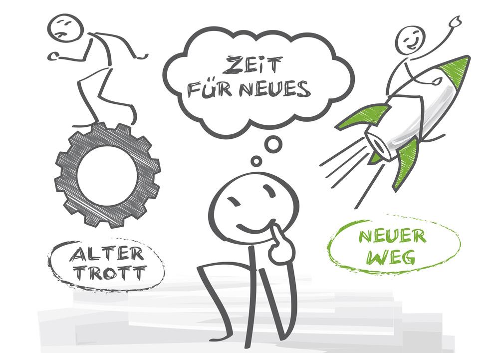 Bild:  © Trueffelpix - fotolia.de