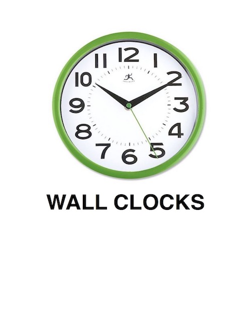wall clocks jpg.jpg