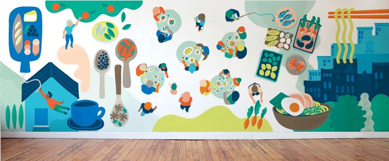 mural-wall-mockup.jpg